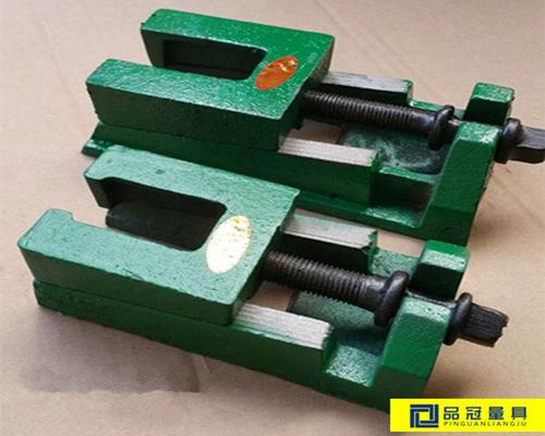 S83 A型 调整垫铁