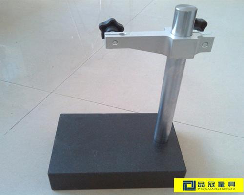 花岗石测量仪